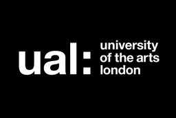 Camberwell College of Arts, University of the Arts London