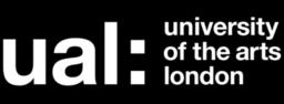 Central Saint Martins, University of the Arts London